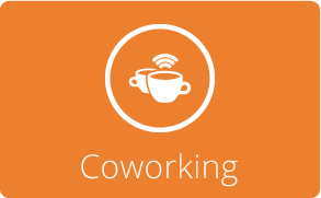 home_coworking